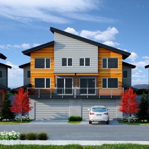 custom home developer squamish, home builders squamish